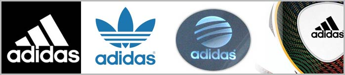 brand positioning of adidas How do companies that sell comparable products or offer similar services differentiate themselves what makes one brand stand out from the next we know that numerous touchpoints are critical in influencing how we perceive and experience brands.