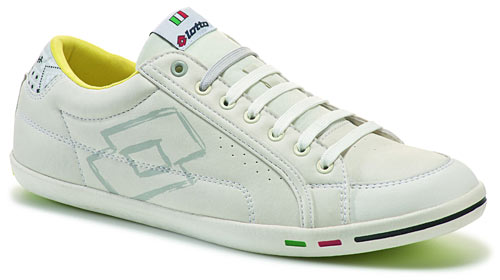 5f4700e0 Fashionable styles and Italian design by Lotto Sport Italia. Lotto is not  just about sport. Men's and unisex sneakers, casual clothing and brightly  coloured ...
