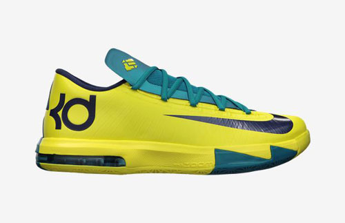 nike cleats football nike kd vi what the kd