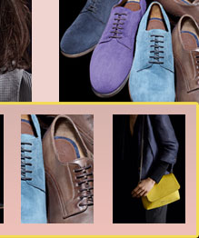 Paul Smith Clothing Paul Smith Brand Story Paul Smith Online Shop
